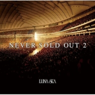 2 CD pour Luna Sea le 28 Mai 34810