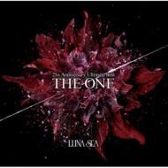 2 CD pour Luna Sea le 28 Mai 34910