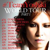 Yoshiki en tournée solo en 2014 - Page 3 Bicqn510