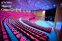 Yoshiki CLASSICAL SOLO TOUR 2014 Crocus10
