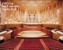 Yoshiki CLASSICAL SOLO TOUR 2014 Davies10