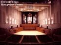 Yoshiki CLASSICAL SOLO TOUR 2014 Metrop10