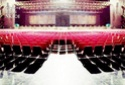 Yoshiki CLASSICAL SOLO TOUR 2014 Nk10110