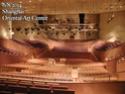 Yoshiki CLASSICAL SOLO TOUR 2014 Orient10