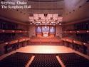 Yoshiki CLASSICAL SOLO TOUR 2014 Sympho10