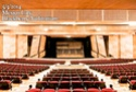 Yoshiki CLASSICAL SOLO TOUR 2014 Teatro10