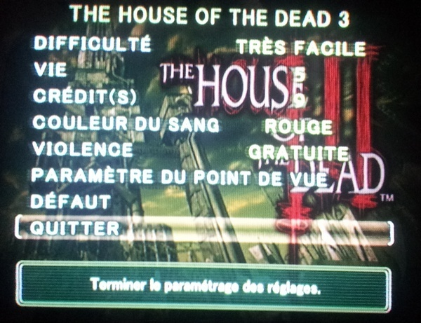 [CONCOURS DE SCORING SAISON 3] Round 9 : House of the Dead III (PC) House_11