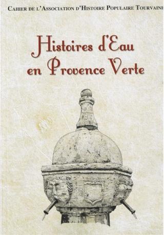 Histoires d'Eau en Provence Verte 2012ea13