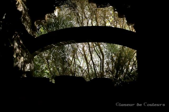 Castellas by Night, Janvier 2012 Castel18