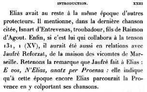 Elias de Barjols, troubadour Elias_10