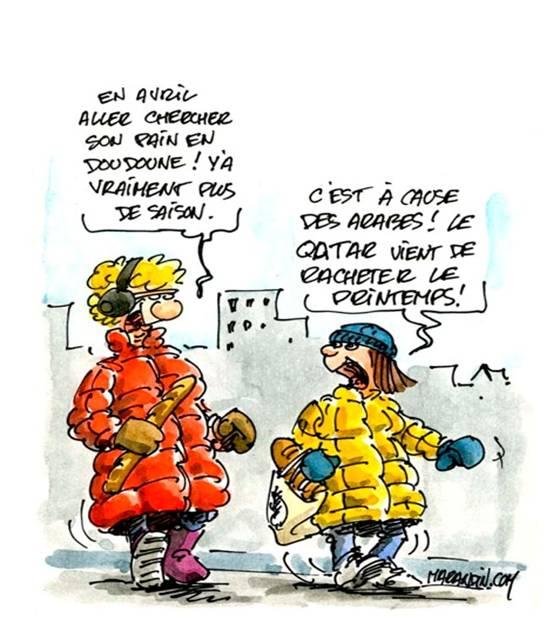 Humour en image ... - Page 2 Qatar10
