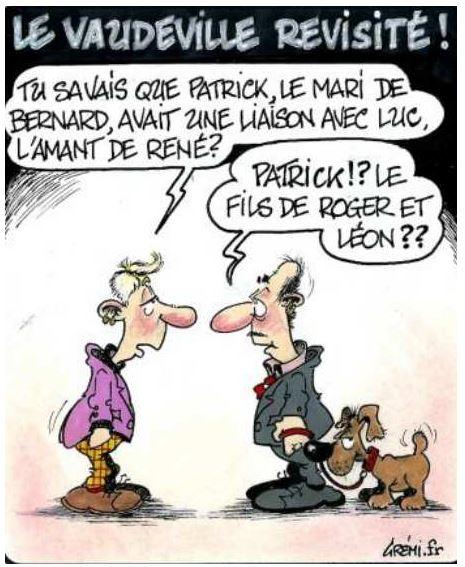 Humour en image du Forum Passion-Harley  ... - Page 36 Veaude10