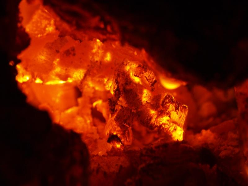 Le feu !!!!! (de cheminée) Pc302710