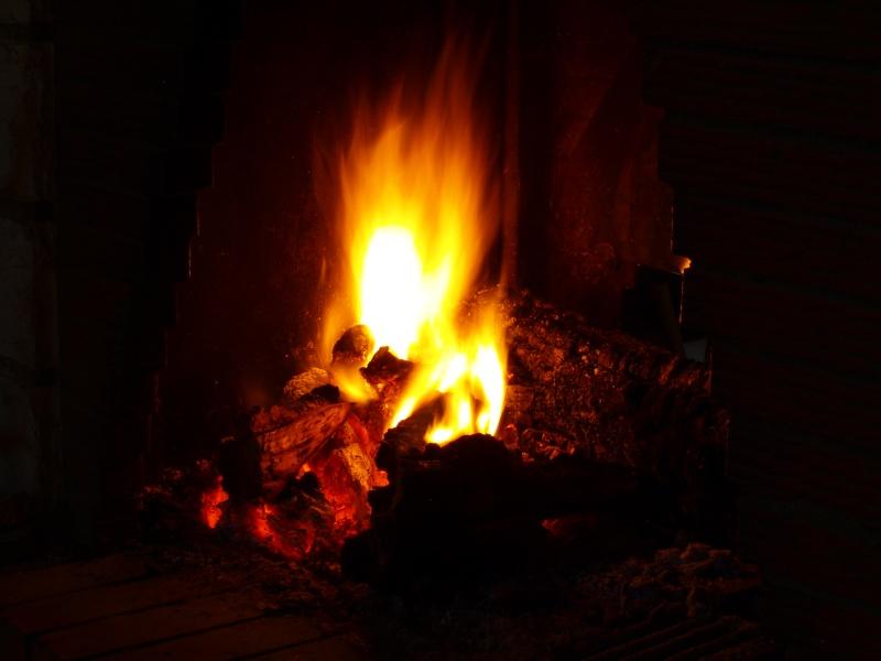Le feu !!!!! (de cheminée) Pc302715
