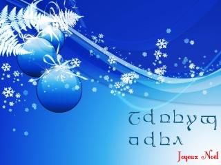 Nos Meilleurs Voeux  Noel_410