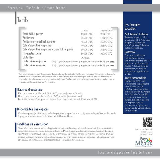 Meaux privatise son patrimoine Locati10