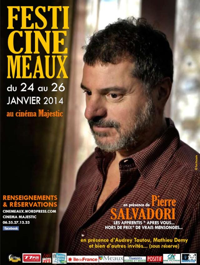 LE BRUIT DE MEAUX (concert, ciné, expos, spectacles...) Temp10