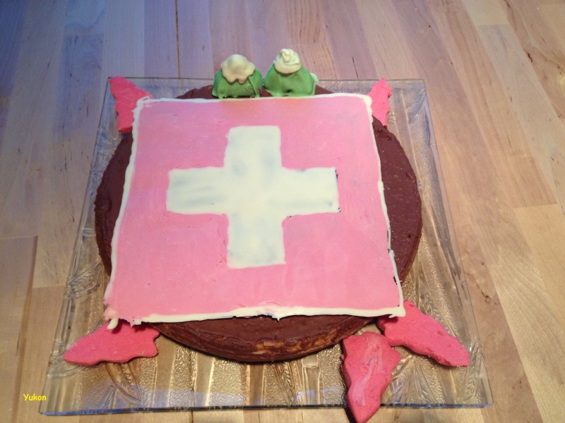 suisse Img_4111