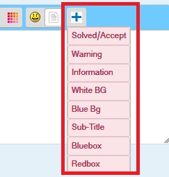 Create New BBCodes with new LGBB - Page 5 Lgbb10