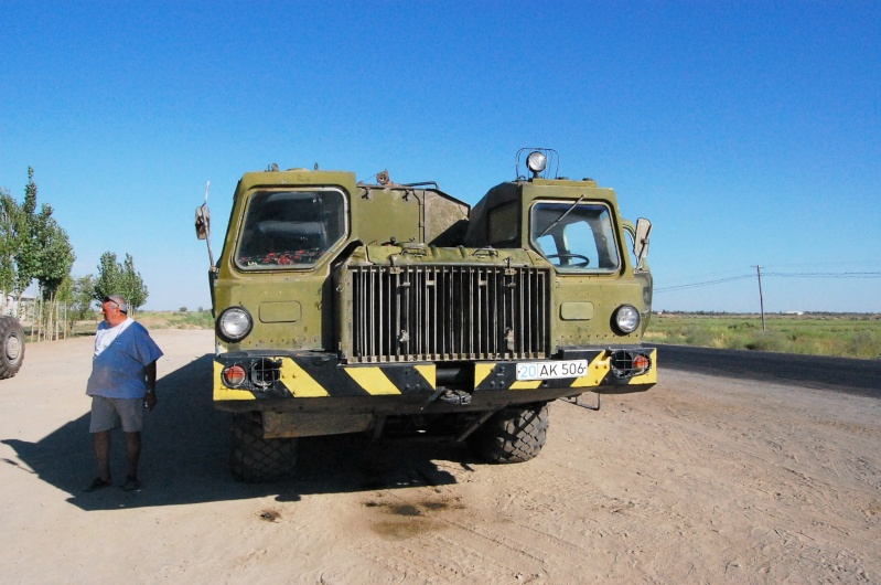 Camion russe Ural 059_5911