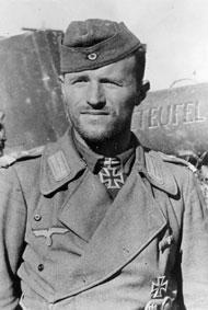 Stug III/IV Panzer ou Artillerie? Pz_fel11