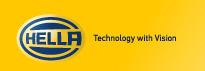 Lien Hella Tech World Logo_210