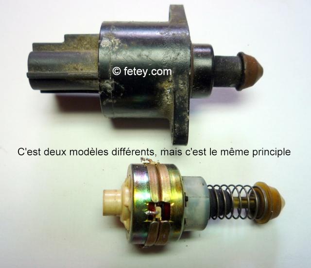 IAC à 2 bobines démonté (GM & Chrysler) P1090614