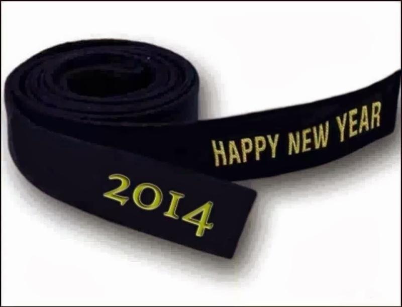 Bonne années les ami(e)s!! New_ye10