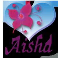 Aisha Aisha_10