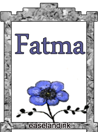 Fatma Fatma011