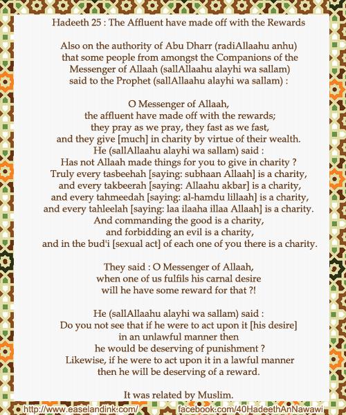 40 Hadeeth An-Nawawi - Page 3 Hadeet20