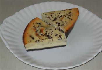 Oreo cheese cake. Oreo_c10