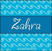 Zahra Zahra_10