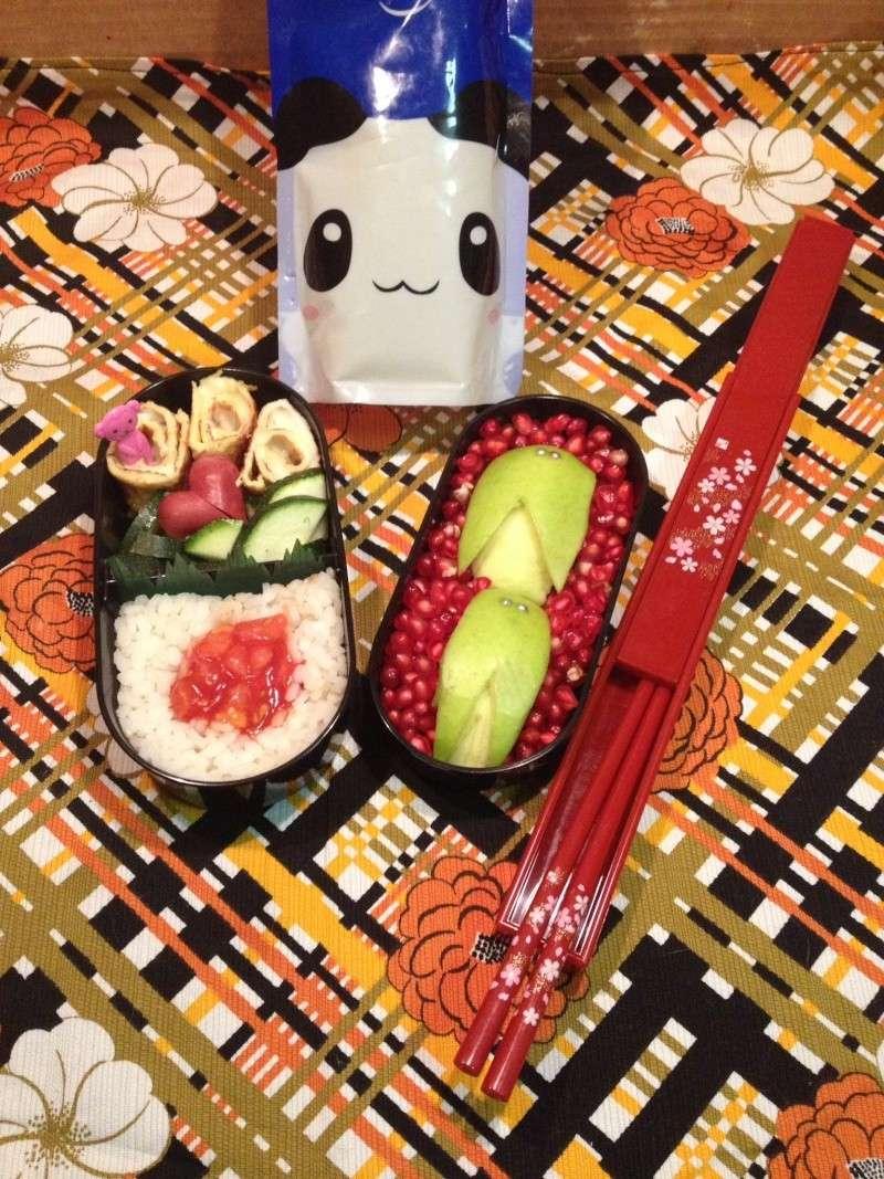 Il Giappone per Passione - Japan Dream - VOTA! Img_0010