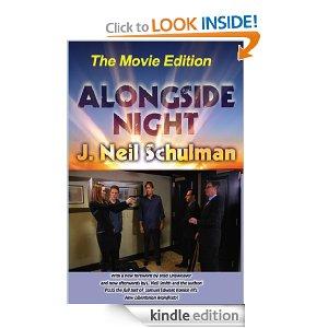 ALONGSIDE NIGHT 51gagy10