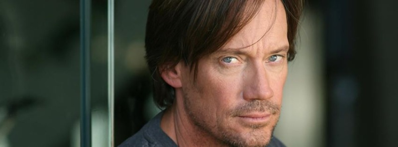 KEVIN SORBO´S MOVIES PHOTOBLOGS 90229110