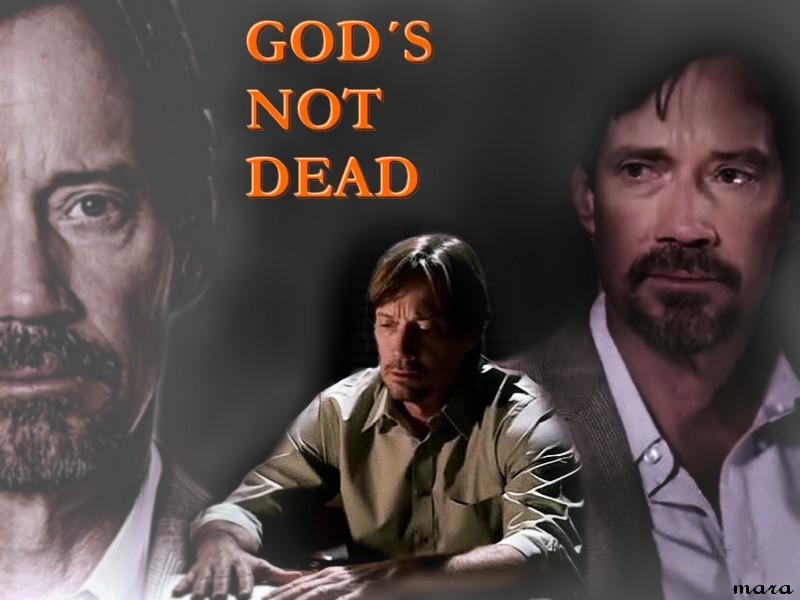 GOD´s NOT DEAD Godas_10