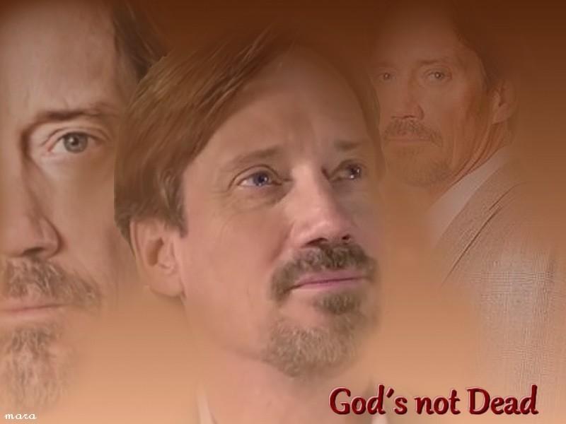 GOD´s NOT DEAD Godas_11
