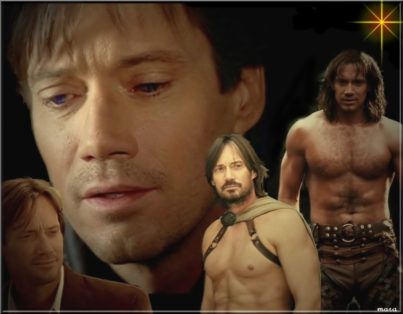 PINTEREST KEVIN SORBO albums Mix10