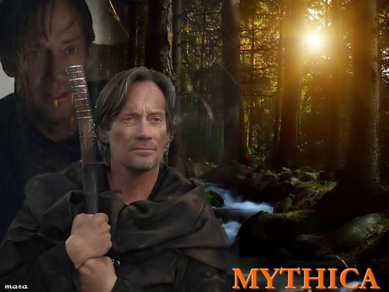 MYTHICA Mythic14