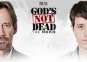 GOD´s NOT DEAD Gods-n10