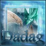 Dadag