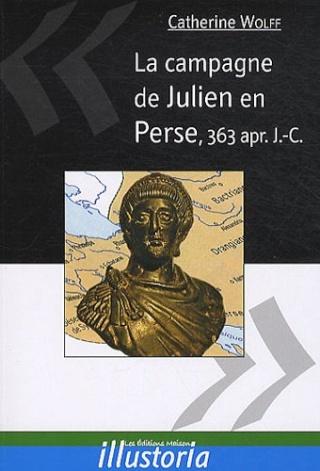 Liste Romain bas empire Pour Julien II Julien10