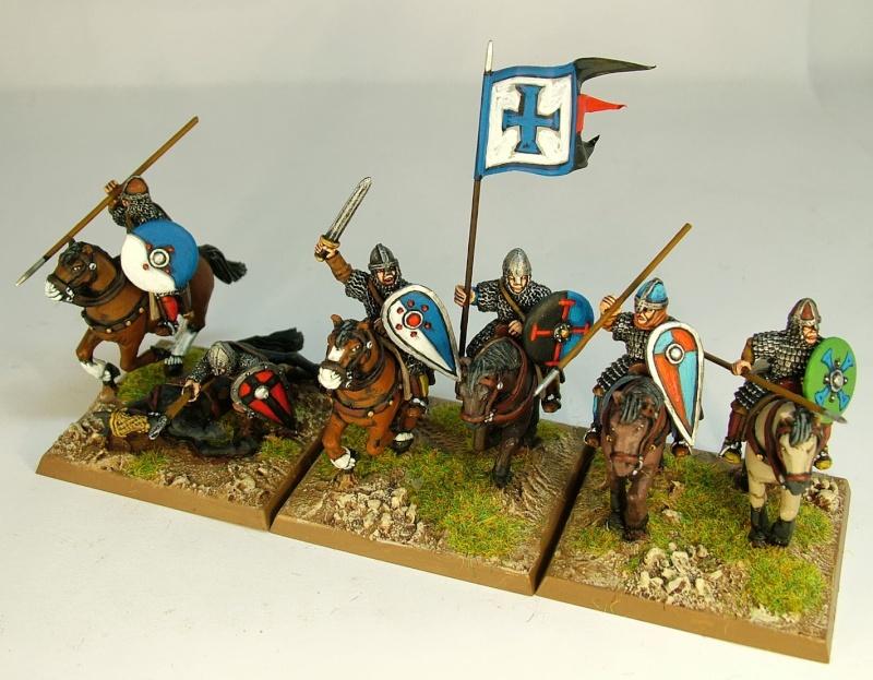 [CONSEILS] Italo-normands XIIe S !? Milite10