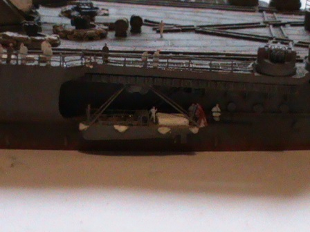 Yamato 1/700 Tamiya - Page 4 Dsc00015