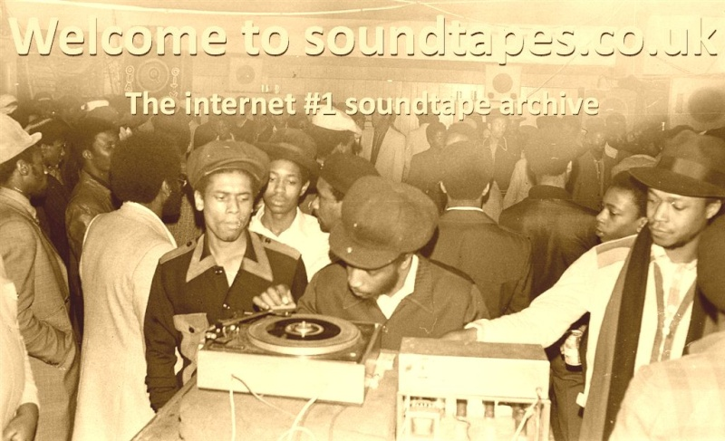 www.soundtapes.co.uk