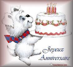 20 décembre 2012 Bon anniversaire Aurore Joyeux11