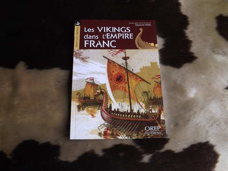 livres en vente à la ferme ou par correspondance   Livres10