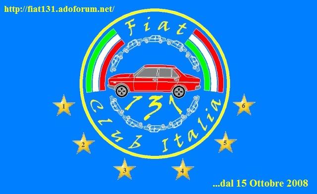 Fiat131