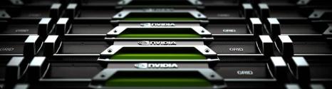 Bouygues Telecom intègre la technologie Nvidia GRID sur Bbox Games 13830710